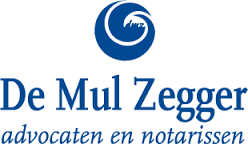 De Mul Zegger