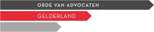 Orde van Advocaten Gelderland