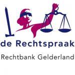 Rechtbank Gelderland