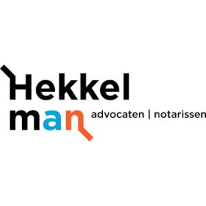 Hekkelman