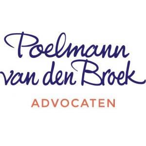 Poelmann van den Broek