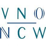 VNO-NCW Midden