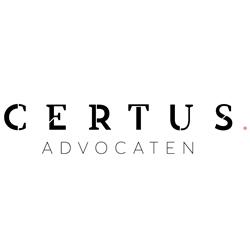 Certus advocaten