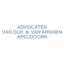Van Dijk & Van Arnhem