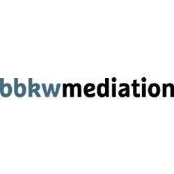 BBKWmediation