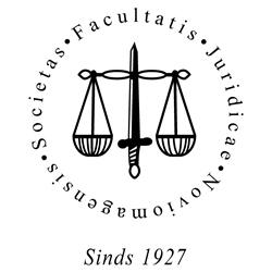 Juridische Faculteitsvereniging Nijmegen